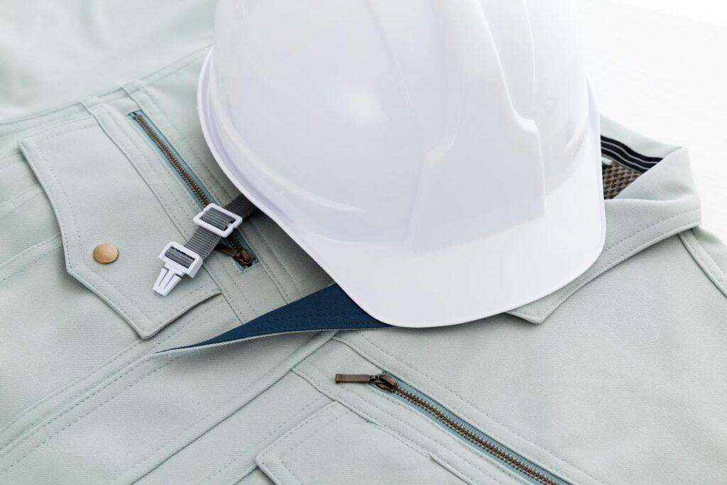 単管足場を使う際は特徴と労働安全衛生法をしっかりと理解しましょう